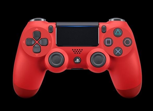 Что выбрать для игр с геймпадом: бюджетный компьютер или приставку Sony PS4? И при чем тут Dualshock 4?!