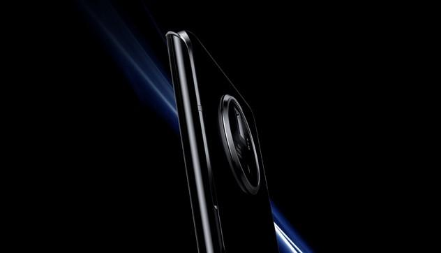 Vivo APEX 2020 – концептуальный смартфон, выходящий за рамки возможного