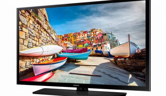 Телевизор SAMSUNG 40 дюймов по привлекательной цене