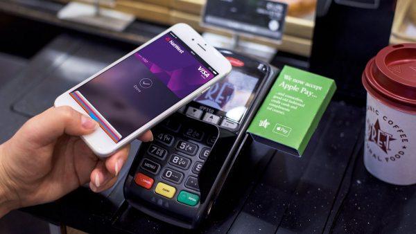 Возможные проблемы с Apple Pay