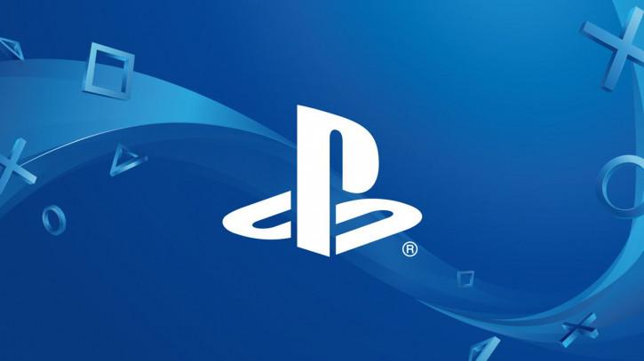 Ubisoft слила одну из важнейших фишек Sony PlayStation 5?