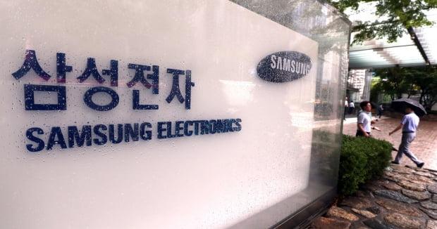 Samsung Galaxy Z Flip и Galaxy S20 могут задержаться из-за Covid19