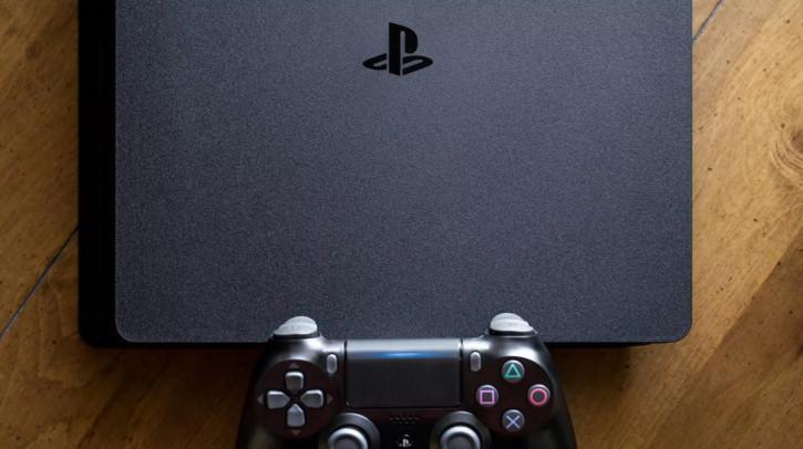 Цена Sony PlayStation 5 будет зависеть от Microsoft Xbox Series X?