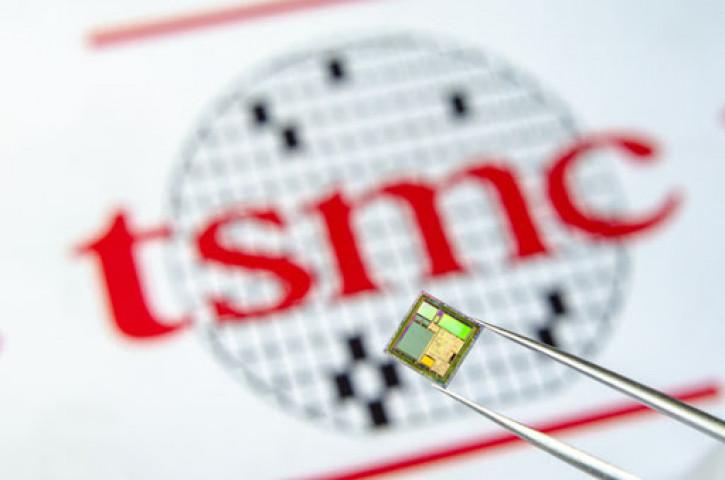 США планирует лишить Huawei собственных чипов Kirin производства TSMC