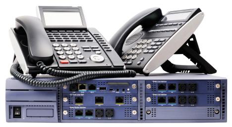 Цифровая АТС IP МХМ500P – преимущества и возможности