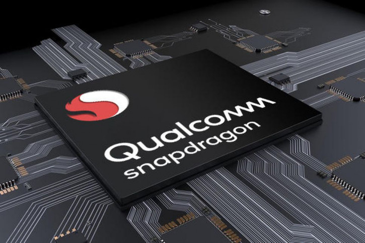 Во все тяжкие: Qualcomm выпустит разогнанную версию топового чипсета