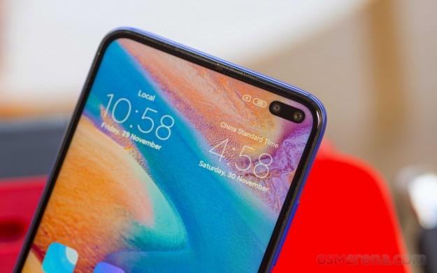 Xiaomi продала больше миллиона смартфонов Redmi K30