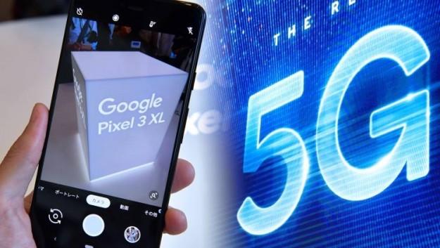 Китайские власти готовы стимулировать спрос на 5G-смартфонами субсидиями
