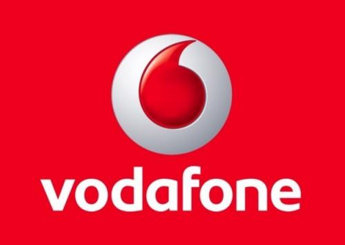 Vodafone Украина и группа Vodafone продолжат сотрудничество