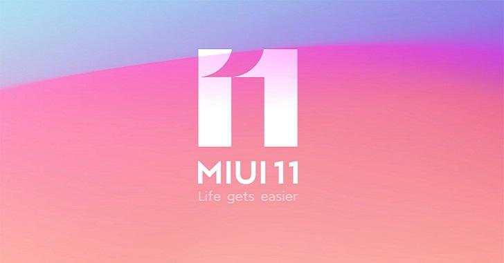 Xiaomi Mi 8 Pro получил Android 10