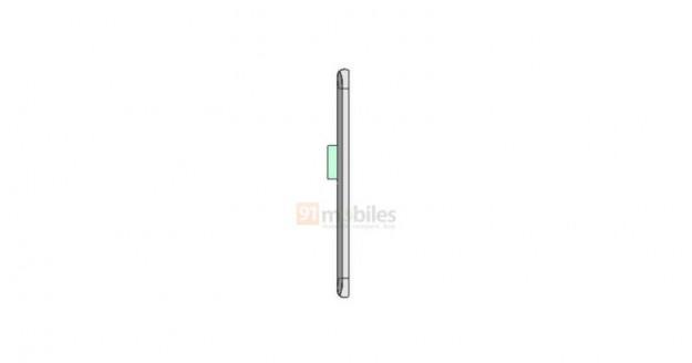 Xiaomi запатентовала чехол для смартфона, в котором можно заряжать наушники