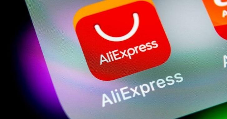 AliExpress может задерживать доставку из-за коронавируса