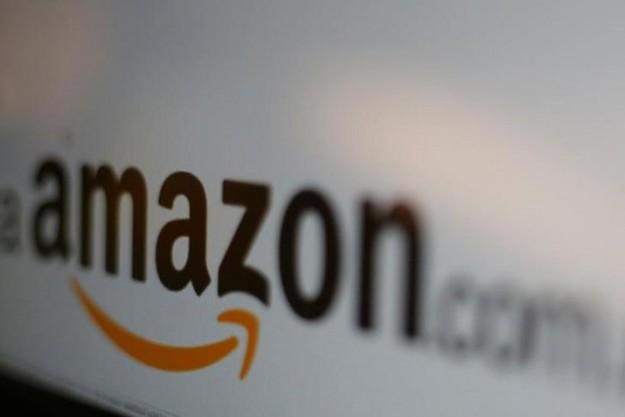 В Amazon запатентованы очки с аудиосистемой на основе костной проводимости