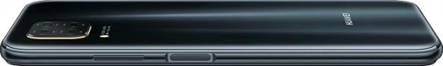 Анонс Huawei P40 Lite и P40 Lite E: младшие братья без сервисов Google