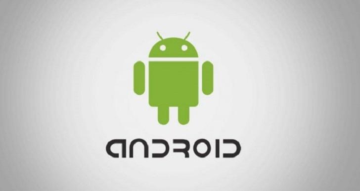 Android – самая небезопасная операционная система
