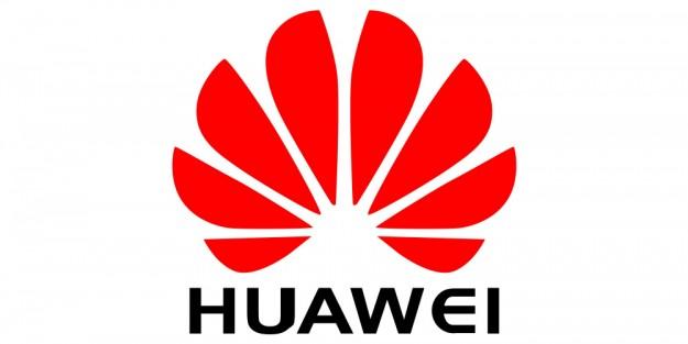 Huawei Enterprise Business Group назвало четыре критерия для достижения успеха в сотрудничестве с глобальными партнерами экосистемы