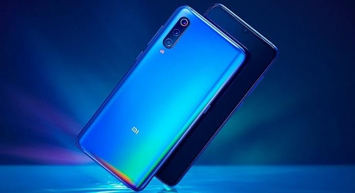 Xiaomi Запустила услугу по дезинфекции смартфонов