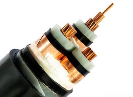 SMARTtech: Кабель для передачи электроэнергии. Какой бывает и где купить?!