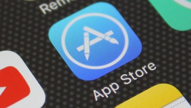 Apple установила ограничения для приложений, связанных с COVID-19