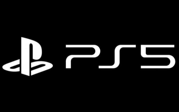 Завтра Sony раскроет новые подробности о своей будущей PlayStation 5
