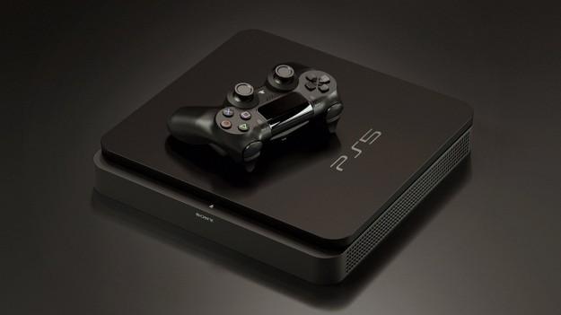 Важное уточнение. Sony пообещала впечатляющую обратную совместимость PlayStation 5