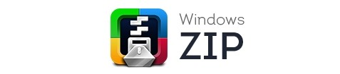 SMARTtech: Какую программу-архиватор выбрать? Архиватор Windows Zip – все возможности в одном месте