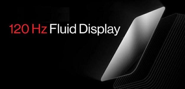 Просочились подробные характеристики OnePlus 8 и OnePlus 8 Pro