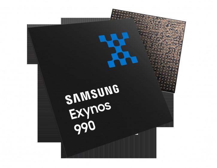 """""""Хватит впаривать нам Exynos!"""": фанаты обратились к Samsung с петицией"""