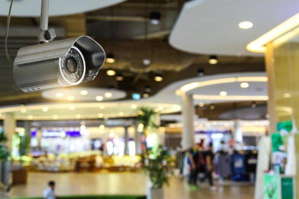 Системы видеонаблюдения премиального качества