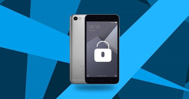 Xiaomi разрешила разблокировку загрузчика без обнуления гарантии, но с нюансом