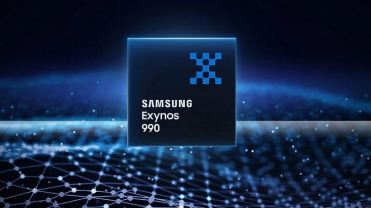 «Это унизительно!»: Решение Samsung оскорбило инженеров Exynos