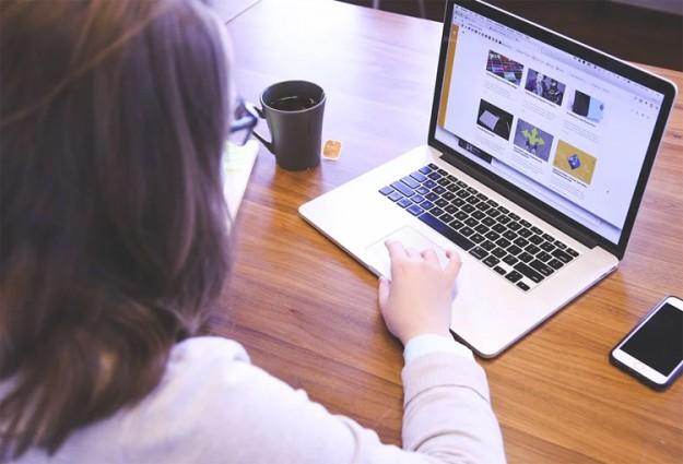 Квартальные поставки ноутбуков Apple рухнули на 16 %