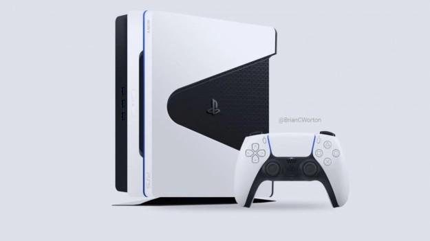 Sony разрешит бесплатно «прокачать» игры до PlayStation 5, но далеко не все