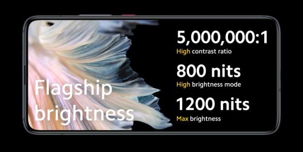 Xiaomi представила флагманский Poco F2 Pro. Цена в Украине от 16999 грн