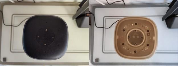 У камеры смартфона OnePlus 8 Pro обнаружилось «рентгеновское зрение»