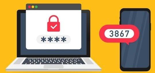 7 советов, которые помогут сделать ваш веб-банкинг безопаснее