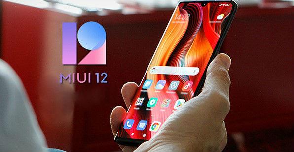 Xiaomi представила глобальную MIUI 12, список смартфонов, которые обновятся