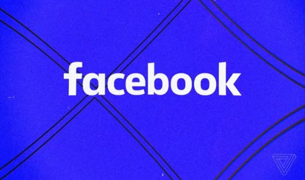 Facebook научил свой ИИ распознавать товары на фотографиях в соцсети, чтобы вы могли их купить