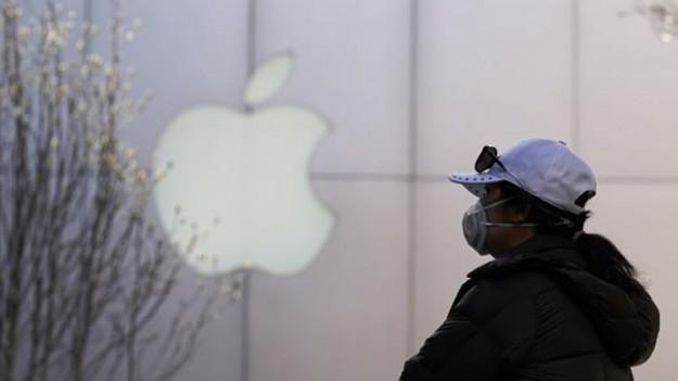 Бизнес Apple в Китае вряд ли станет жертвой мести за Huawei