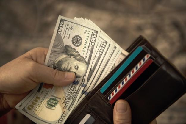SMARTlife: Если деньги - это энергия, то как их привлечь?!