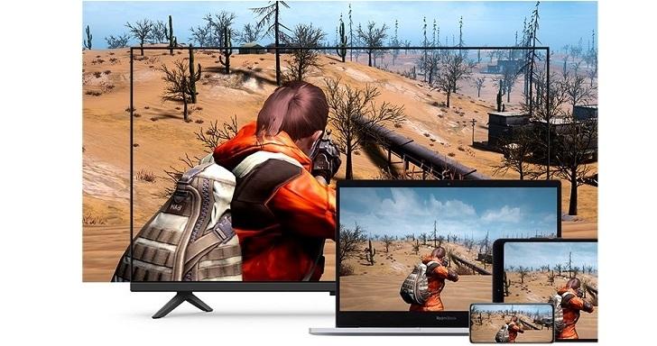 Анонсирован дешёвый телевизор Xiaomi Mi TV Pro 32