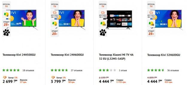SMARTlife: Какие телевизоры покупают в 2020 году? OLED, Android TV, 8K...