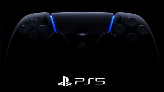 Официально: игры для PlayStation 5 покажут на следующей неделе