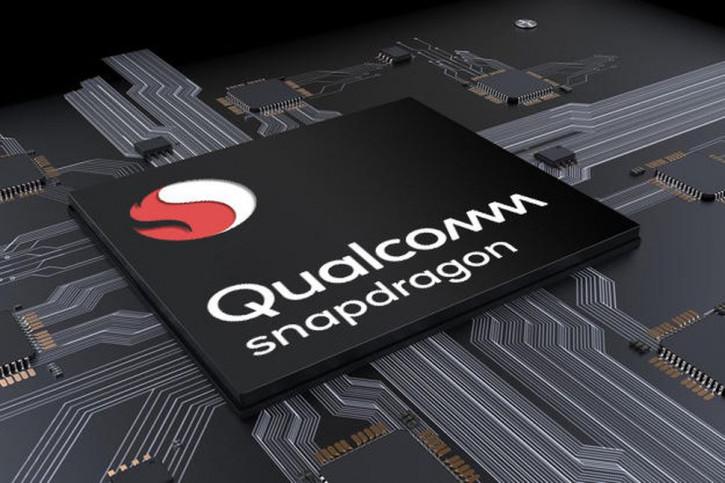 Анонс Snapdragon 768G - быстрый 5G-середняк Qualcomm с Bluetooth 5.2