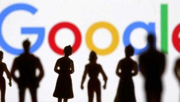 Google обвинили в незаконном сборе конфиденциальных данных пользователей