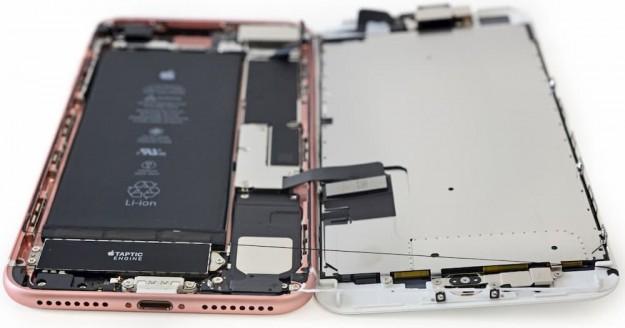 Как заменить экран телефона своими руками