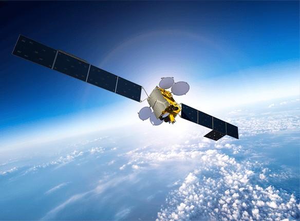 SMARTtech: Что такое спутниковый ресивер и для чего он нужен?!