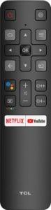 Представлен умный телевизор с Android TV и голосовым управлением всего за 0