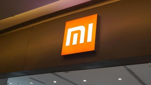 Слухи: Xiaomi работает над пятью новыми флагманскими смартфонами