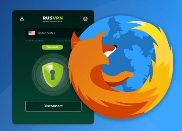 Устанавливаем VPN – в чем польза и преимущества